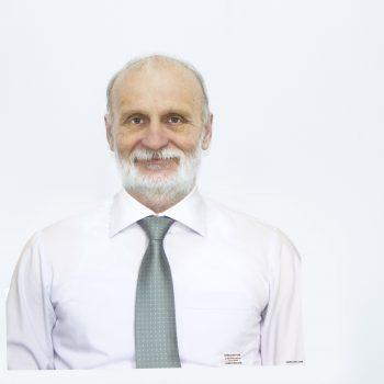 Китайгора Сергей Борисович
