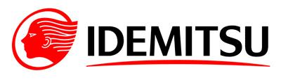logo idemitsu