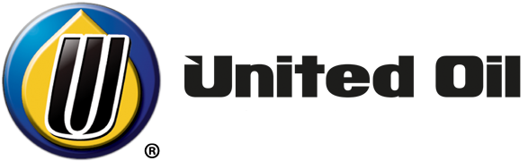 united oil logo