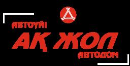 Logotip Ak-jol